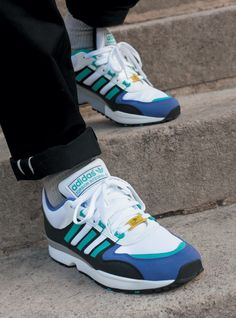 4df324c1b 17 Best Adidas Torsion images in 2019