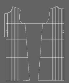 안녕하세요. 오늘은...미루고 미루던 민소매 블라우스(민소매 나시) 아동복 패턴 제작입니다. 그리 어려운 디자인은 아니지만 어찌하다보니 제작 하던 중 까먹었지 모에요 -_-;; '수수'님 께서 기다리시다가 지치.. Pattern Making, Frocks, How To Make, Design, Dressmaking