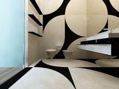 PCH Bathroom 2 on Architizer