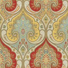 Low prices and free shipping on Kravet. Strictly first quality. Search thousands of luxury fabrics. SKU KR-LATIKA-915. $5 swatches.