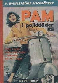 PAM på Vespan