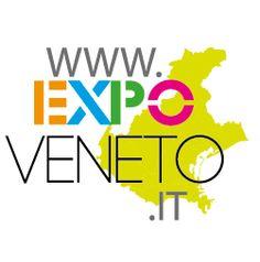 Expo Veneto: Area Operativa