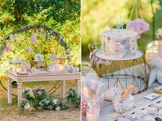 Summer Wedding, Our Wedding, Candy Bar Wedding, Wedding Decorations, Table Decorations, Candy Bars, Dessert Table, Getting Married, Wedding Planner