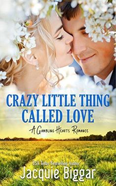 Can She Grab the Reins of Love and Hold On? Crazy Little Thing Called Love by USA Today Bestseller Romance Authors, Romance Books, New Books, Good Books, Contemporary Romance Novels, Pure Romance, Usa Today, Book Publishing, Little Things