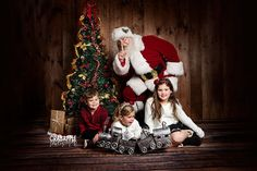 100 Christmas Photo Ideas for 2016 | Shutterfly