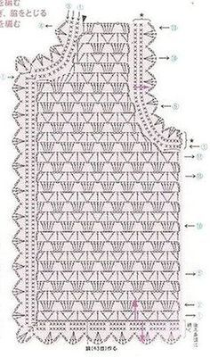 Black Crochet Dress How To Crochet A Crochet - Diy Crafts - maallure Crochet Baby Cardigan, Black Crochet Dress, Crochet Cardigan Pattern, Crochet Jacket, Crochet Blouse, Crochet Vests, Scarf Crochet, Shrug Pattern, Flower Crochet