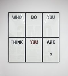 Eike-Konig-interview-designboom-04