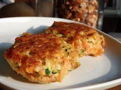 Tempeh, Tofu, Vegan Appetizers, Vegan Snacks, Vegan Dinners, Vegan Vegetarian, Vegetarian Recipes, Healthy Recipes, Healthy Food