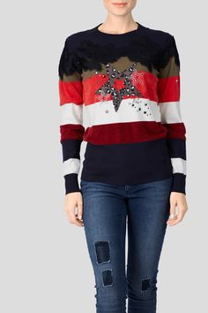 Elegant, Christmas Sweaters, Skinny Jeans, Pants, Fashion, Fashion Styles, Classy, Trouser Pants, Moda