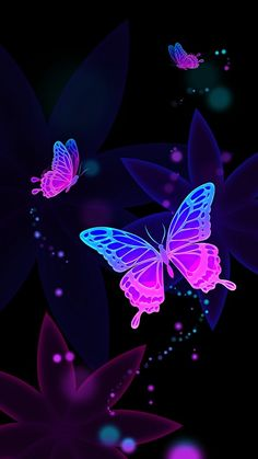 Trendy Ideas For Disney Iphone Wallpaper Quotes Phone Wallpapers Dreams Purple Butterfly Wallpaper, Cute Galaxy Wallpaper, Disney Phone Wallpaper, Neon Wallpaper, Cute Wallpaper Backgrounds, Wallpaper Iphone Cute, Cellphone Wallpaper, Pretty Wallpapers, Wallpaper Quotes