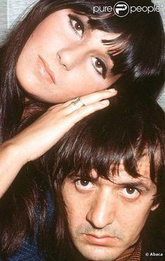 60's Sonny & Cher