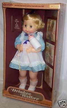 Vintage 1961 Horsman Baby Doll 20 Quot Vinyl Thirstee Baby Thirstee Cry Baby Heavy Ebay Horsman Doll Pinterest Cry Baby Baby Dolls And Dolls