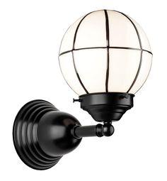 House lights(: