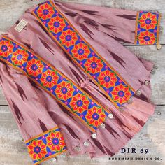 Shop our range of bohemian chic clothing and accessories  #DIR69 #boho #bohemian #bohochic #fashion #bohofashion #bohostyle #gypsy #gypsysoul #boholiving  #hippie #hippies #hippiefashion #gypsyfashion #gypsystyle #hippiestyle #lookbook #gypset #festivalfashion #coachella