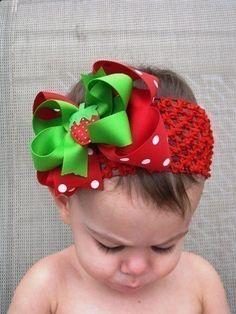 Whoa baby…is that adorable. #babies #softlips