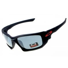 bebc725521 Oakley Scalpel sunglasses matte black Oakley Sunglasses