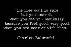 Charles Bukowski was among the most talented of wordsmiths : theCHIVE