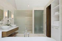 Bathroom design considerations - Erica Fanning Interior Styling