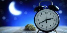 Marijuana for Insomnia: 7 Best Strains for Deeper Sleep Sleep Issues, Medical Marijuana, Insomnia, Health, Cholesterol, Crafts, Diet, Manualidades, Health Care