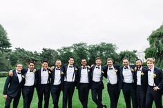 The Bride Wore Custom Naeem Khan—and Married the Designer's Son!—at this Vibrant Bash at the New York Botanical Garden Wedding News, Wedding Venues, Wedding Photos, Botanical Garden New York, Grooming Yorkies, Groom And Groomsmen Attire, Nyc Wedding Photographer, Nyc Photographers, Real Couples