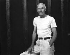 Anche Henry Miller, autore di Tropico del Cancro nonché del Capricorno, amava dipingere