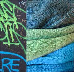 http://in-errances.blog.lemonde.fr/files/2015/04/paysage-textile-27.jpg