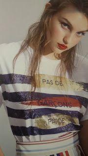 Bulla Carpaneto: Look semplici, comodi, casual, ma anche estremamente femminili. Scopri con noi la nuova collezione Je t' Alene!! Ti aspettiamo da Bulla Carpaneto Piacenza!!