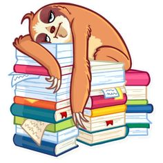 Telegram Stickers, Donald Duck, Scooby Doo, Disney Characters, Fictional Characters, Family Guy, Kawaii, Pretty, Lazy