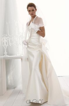 fc54444548dc Le Spose di Gio – MARLO Used Wedding Dresses