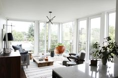 HOME - Brian Paquette Interiors