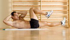 Ejercicios físicos: 10 mitos sobre cómo bajar de peso y sacar músculos