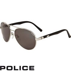 Police sunglasses #IndochinoReview