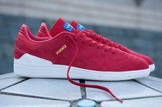 adidas Skateboarding Busenitz RX sneakerscartel.com/adidas-skatebo… #sneakers