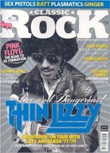 Classic Rock  Order at http://www.amazon.com/Classic-Rock/dp/B0009GIT0S/ref=zg_bs_602354_26?tag=bestmacros-20