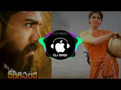 Latest Dj Songs, Dj Remix Songs, Mp3 Song Download, Movie Songs, Telugu Movies, King, Youtube, Free, Youtubers