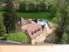 French property, houses and homes for sale in SALVIAC, Lot, Midi_Pyrenees