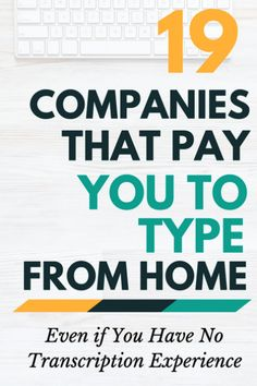 Internet Business System Today Earn Money - Ready to try your hand at work from home transcription? Heres 19 companies that are willing to hire beginners. Here's Your Opportunity To CLONE My Entire Proven Internet Business System Today! Earn Money From Home, Earn Money Online, Online Jobs, Way To Make Money, Money Fast, Online Careers, Online Cash, Tips Online, Free Money