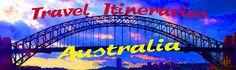 Looking to make your way around #Australia? www.parkmyvan.com.au #ParkMyVan #Australia #Travel #RoadTrip #Backpacking #VanHire #CaravanHire