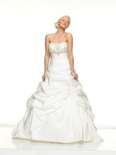 Bridal Gowns Bridesmaids Dresses formal gowns Melbourne Brunswick Wantirna Victoria