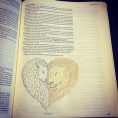 Graham Payton @shattered.chains The Lamb of God a...Instagram photo   Websta (Webstagram)