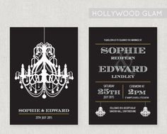 Wedding seating plan james bond theme our james bond wedding a glamorous invitation with an elegant chandelier illustration inpsired by downton abbey great gatsby and james bond printed onto lovely 320gsm textured stopboris Images