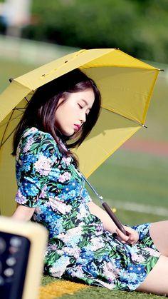Korean Actresses, Korean Actors, Iu Fashion, Korean Fashion, Hollywood Actresses, Actors & Actresses, Iu Hair, Jennie Lisa, Portrait Inspiration