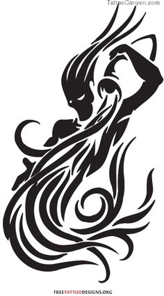 Pin 35 Cool Aquarius Tattoo Designs Sign Tattoos Picture To Pinterest picture 9109