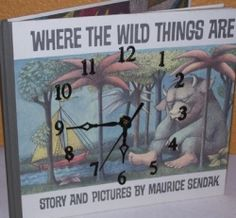 5 Creative Ways to Repurpose Old Books