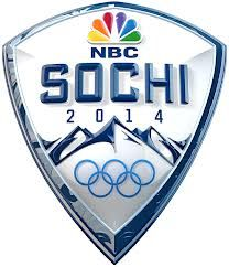 Bob Costas Out Third Day At Sochi But Hopes To Return By Weekend; Matt Lauer Back In Primetime Tonight