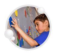 The Children's Museum of Denver - Exhibits - Denver Interactive Museums