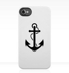 Anchor iphone case!