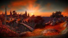 Peisaje De Primavara Pt Desktop Imagini Frumoase Din Natura Poze Frumoase Si Peisaje