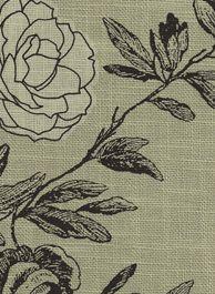 1 Stencil Templates, Stencils, Home Decor Inspiration, Cushions, Wallpapers, Pattern, Throw Pillows, Stencil Patterns, Cushion