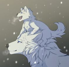 I love wolves but horses are better sorry wolf lovers Anime Wolf, Animal Sketches, Animal Drawings, Wolf Drawings, Fantasy Wolf, Fantasy Art, Comic Kunst, Comic Art, Warrior Cats